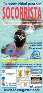 VolatinaCursos 2012-2013_Página_1