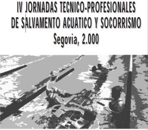 Jornadas 2000
