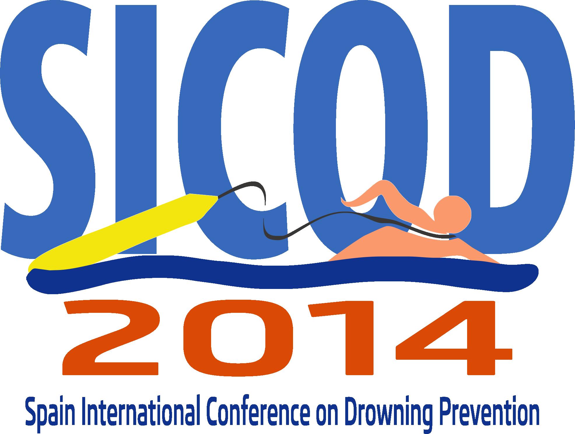 Logo SICOD2014-1