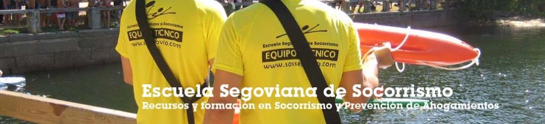www.sossegovia.com