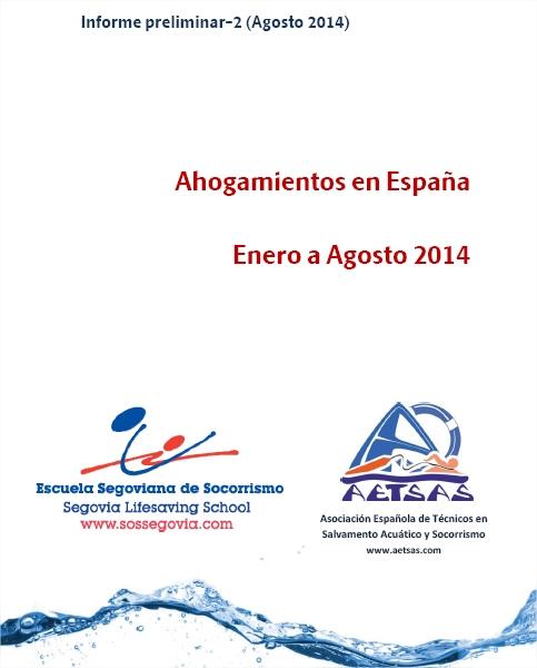 InformeAgosto2014