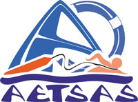 AETSAS logo 200px