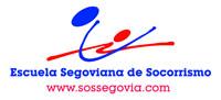 Escuela Segoviana de Socorrismo