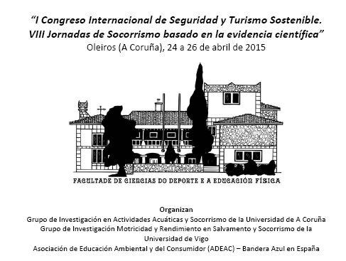 Congreso_Galicia